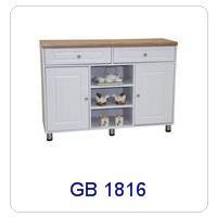 GB 1816